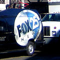 FOX news trucks cropped.jpg