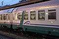 FS B 61 83 21-90 134-9 I-FS Domodossola 170709.jpg