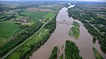 F - Loire östlich Amboise 001.jpg
