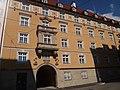 Faberstrasse 20-24.jpg