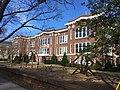 Facade of school.jpg