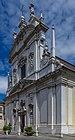 Facciata principale chiesa San Faustino e Giovita Brescia.jpg