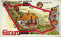 Facsimile of advertisement for the town of Girard, California, ca.1920s (exbt-LAS-28).jpg