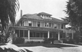 Faculty Club Caltech 1923.png