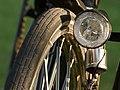 Fahrradlampe.jpg