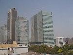 Fahrt mit der Tokyo Monorail 16.jpg
