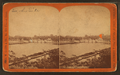 Fairmount Water Works, from Robert N. Dennis collection of stereoscopic views 6.png