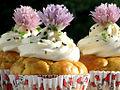 Fake Cupcakes (4703281077).jpg