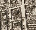 Falda 1676 San Giovanni in Capite.jpg
