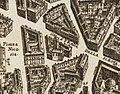 Falda 1676 Sant'Ivo dei Bretoni.jpg