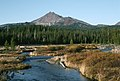 Fall Creek, Deschutes National Forest (37092581365).jpg