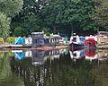 Fall Ing, Wakefield (7584717912).jpg