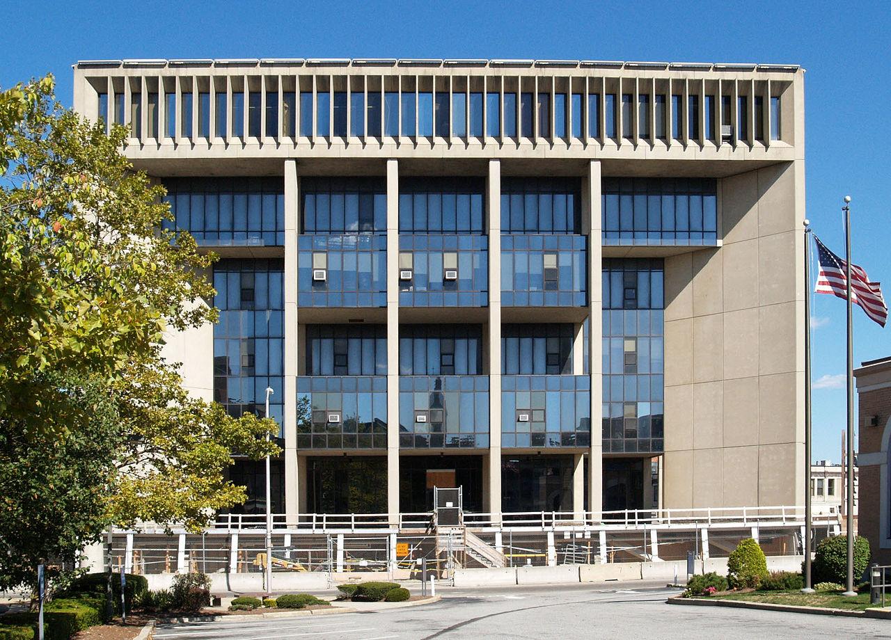 File:Fall River City Hall.jpg - Wikipedia