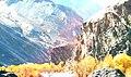 Fall in Hunza-basraa-16.jpg
