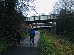 Fallowfield Loop cycle route 18 38 08 781000.jpeg