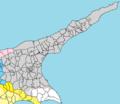 FamagustaDistrict5.png