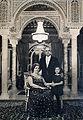 Famille Bourguiba au musée de Monastir.jpg