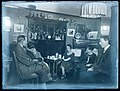 Family gathering (1920s-30s interior).jpg