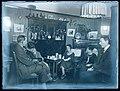 Family gathering (1920s-30s interior).jpg