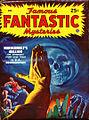 Famous fantastic mysteries 194812.jpg