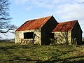 Farm Buildings - geograph.org.uk - 114247.jpg