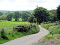 Farm Lane - geograph.org.uk - 451100.jpg