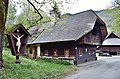 Farmhouse Tiefenbachgraben 4 (01).jpg
