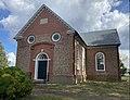 Farnham Church, Richmond County, Virginia.jpg