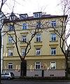 Fasaneriestr8 München.jpg