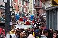 Faschingsumzug Heidelberg - 2017-02-28 16-34-16.jpg