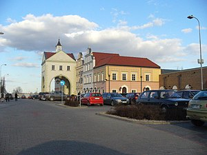 Fashion House Outlet Centre - panoramio (1).jpg