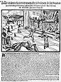 Fastnachtsfest zu Waldenburg mit Text.jpg