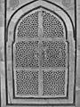 Fatehapur Sikri 297.jpg