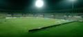 Fatorda Stadium, Margao, Goa.png
