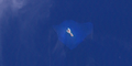 Fatutaka (Landsat).png