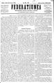 Federațiunea 1869-09-12, nr. 104.pdf