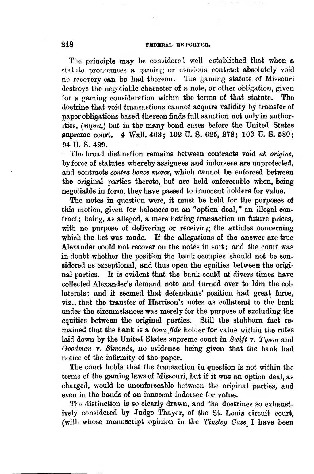 Page:Federal Reporter, 1st Series, Volume 10 djvu/260