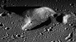Fedorov crater AS17-P-3125.jpg