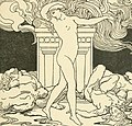 Fedra by Adolfo de Carolis, 1909.jpg