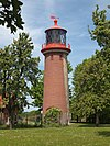 Fehmarn lighthouse Staberhuk 02.jpg