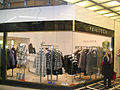 Feilitsch, fur shop in Düsseldorf 2011 (2).jpg