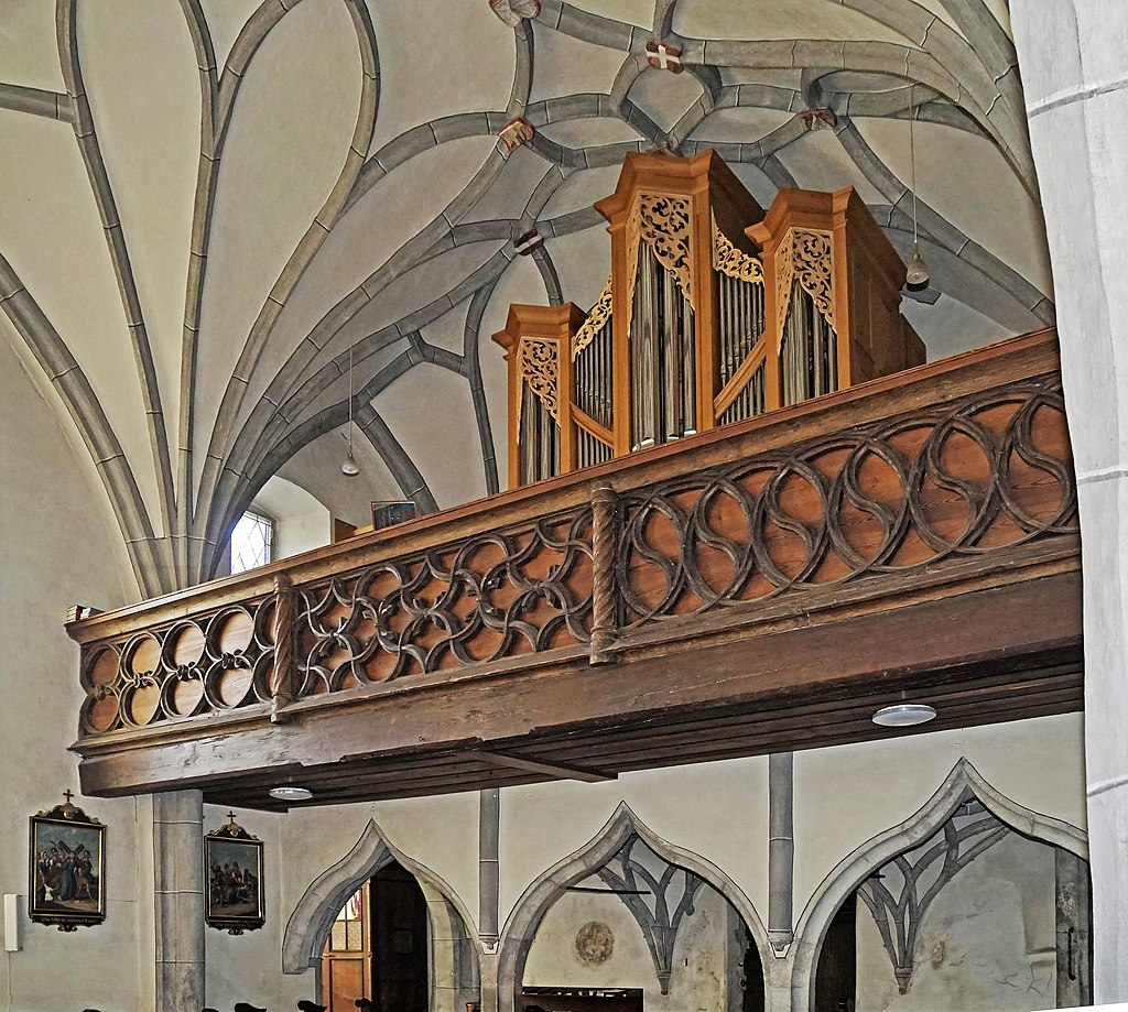 1024px-Feistritz_Drau_St.Georg_Orgelempore.jpg
