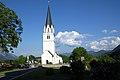 Feistritz an der Gail Pfarrkirche hl Martin 20052007 01.jpg