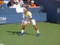 Feliciano López US Open 2012 (22).jpg