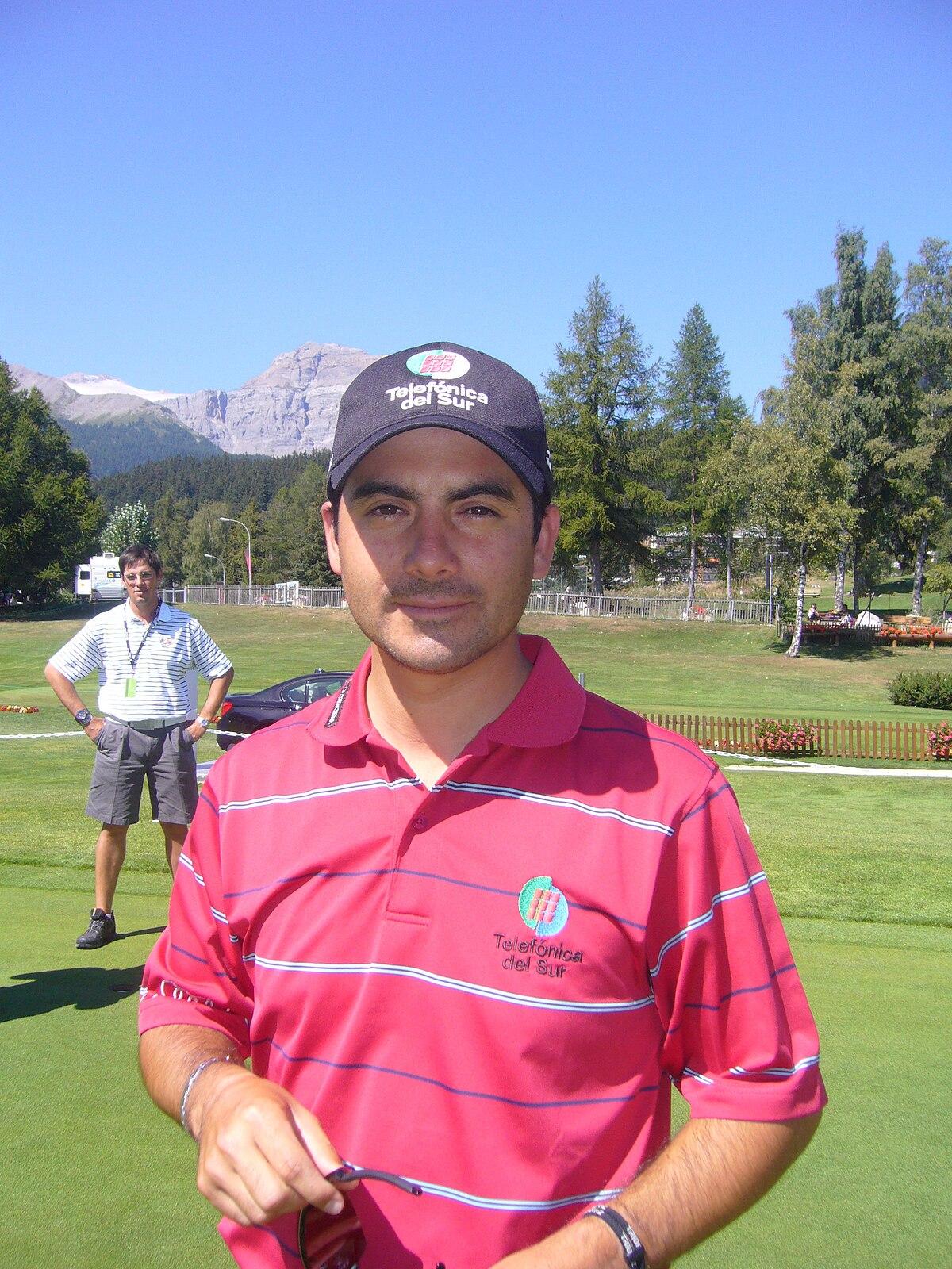 Felipe Aguilar Wikipedia