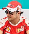 Felipe Massa 2010 Malaysia.jpg