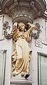 Female figure in art Nouveau style.jpg