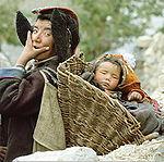 Femmes du Zanskar.jpg