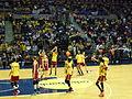Fenerbahçe Women's Basketball - BC Nadezhda Orenburg 15 April 2016 (68).JPG