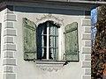 Fenster - panoramio (10).jpg